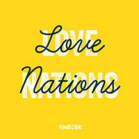 Love Nations Wecuk Prayer Gatherings