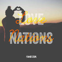 Love Nations 1600 Wecuk Image2