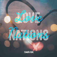 Love Nations 1600 Wecuk Wecprays3