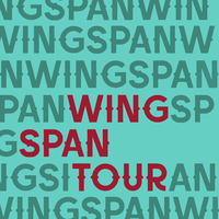 Wingspan Logo New