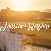 Mission Worship page graphic